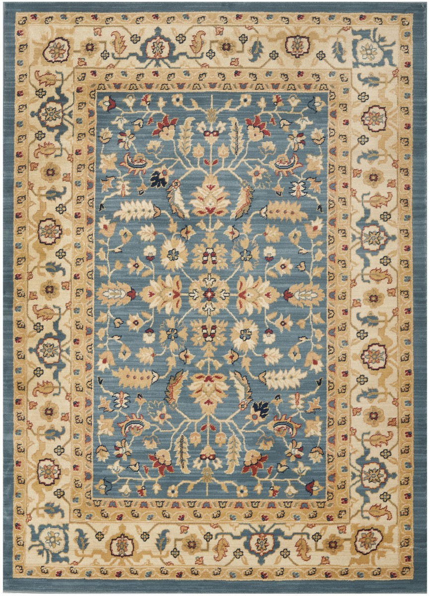 Rug Aus1610 6011 Austin Area Rugs By Safavieh