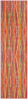 AZT208A - Aztec 2ft-3in X 8ft