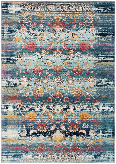 Rug Ara183e Aria Area Rugs By Safavieh