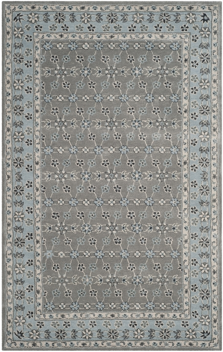 af2490eb2 Hand Tufted Wool Rugs