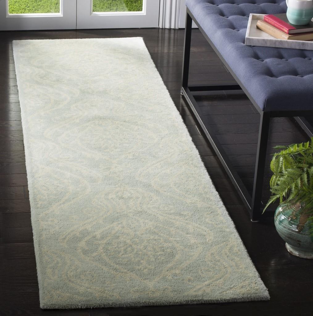 Bella Area Rugs By Safavieh