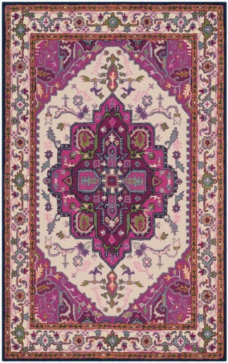 Rug Blg541a Bellagio Area Rugs By Safavieh
