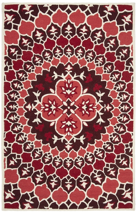 Timeless Transitional Rugs | Bellagio Collection - Safavieh