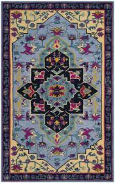 Bellagio Rug Collection