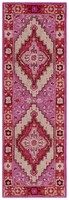 BLG545A - Bellagio 2ft-3in X 7ft