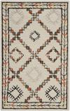 BLG548A - Bellagio 2ft-6in X 4ft