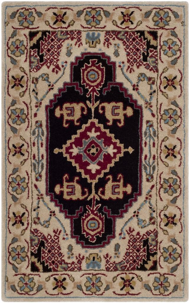 Rug Blg549a Bellagio Area Rugs By Safavieh