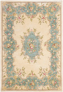Bergama Rug Collection
