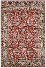 Bijar Rug Collection