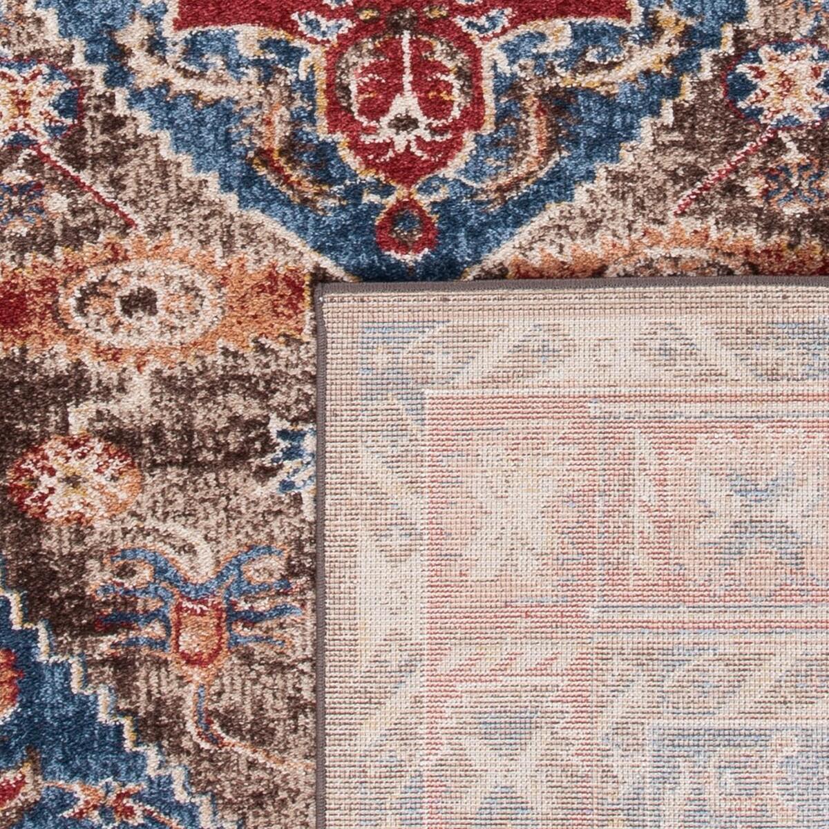 Rug Bij621c Bijar Area Rugs By Safavieh