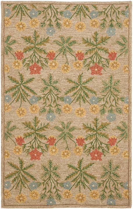 Rug Blm151a Blossom Area Rugs By Safavieh