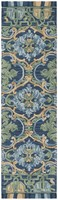 BLM422A - Blossom 2ft-3in X 8ft