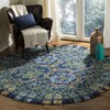BLM422A - Blossom 6ft X 6ft