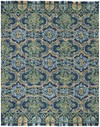 BLM422A - Blossom 8ft X 10ft
