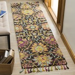 BLM455A - Blossom 2ft-3in X 8ft