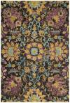 BLM455A - Blossom 5ft X 8ft