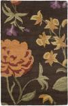 BLM788A - Blossom 2ft-6in X 4ft