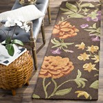 BLM788A - Blossom 2ft-3in X 8ft