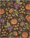 BLM788A - Blossom 5ft X 8ft