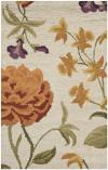 BLM788B - Blossom 2ft-6in X 4ft