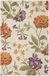 BLM788B - Blossom 5ft X 8ft