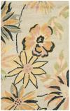 BLM789A - Blossom 2ft-6in X 4ft