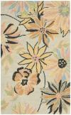 BLM789A - Blossom 3ft X 5ft
