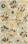 BLM789A - Blossom 5ft X 8ft