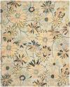 BLM789A - Blossom 8ft X 10ft