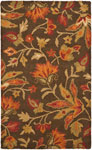 BLM861A - Blossom 3ft x 5ft