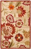 """BLM862A - Blossom 2ft 6"""" x 4ft"""