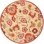 BLM862A - Blossom 6ft x 6ft