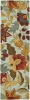 """BLM863A - Blossom 2ft 3"""" x 8ft"""