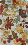 BLM863A - Blossom 3ft x 5ft