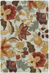 BLM863A - Blossom 4ft x 6ft