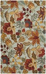 BLM863A - Blossom 5ft x 8ft
