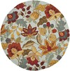 BLM863A - Blossom 6ft x 6ft