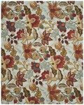 BLM863A - Blossom 8ft x 10ft
