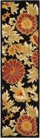 """BLM912A - Blossom 2ft 3"""" x 8ft"""