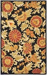 BLM912A - Blossom 5ft x 8ft