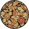 BLM912A - Blossom 6ft x 6ft