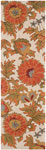 "BLM912B - Blossom 2ft 3"" x 8ft"