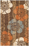 BLM923A - Blossom 2ft-6in X 4ft