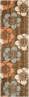 BLM923A - Blossom 2ft-3in X 8ft