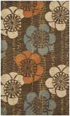 BLM923A - Blossom 3ft X 5ft