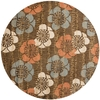 BLM923A - Blossom 6ft X 6ft