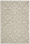 BLM950A - Blossom 4ft X 6ft