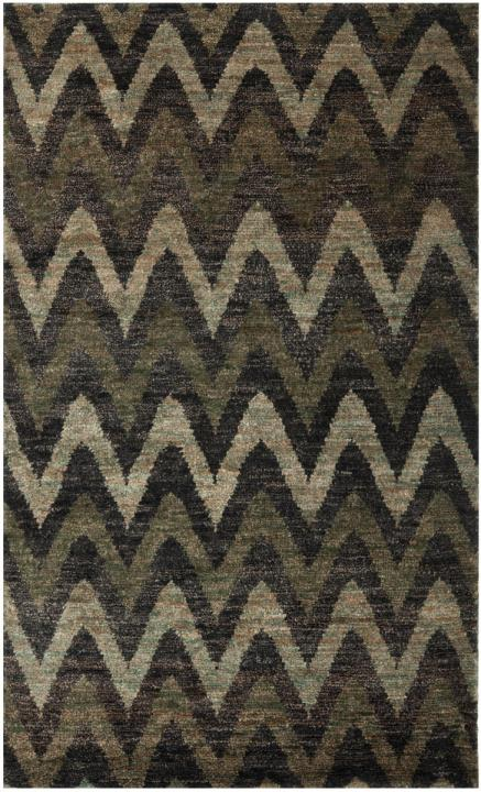 orian by rugs area beige rug questions bohemian
