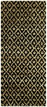 BOH315A - Bohemian 2ft-6in X 6ft