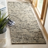 BOH525A - Bohemian 2ft-6in X 8ft